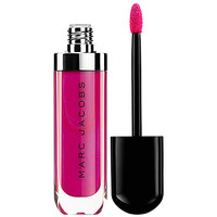 Marc Jacobs Beauty Lust For Lacquer Lip Vinyl - Full: Lip Gloss | Sephora