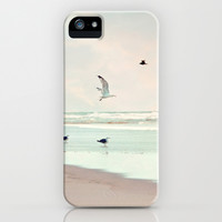 take off iPhone & iPod Case by Sylvia Cook Photography
