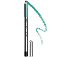 Marc Jacobs Beauty Highliner Gel Eye Crayon (0.01 oz