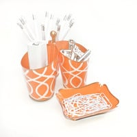 Desk Caddy - See Jane Work