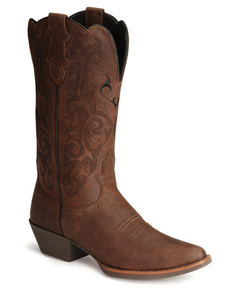 The Sheplers name is synonymous with quality Western wear. With 15 stores and a popular online catalog, Sheplers stocks some 2, styles of Western boots alone and ships to cowboys and cowboys all over the world. Save on a new pair of boots, work clothes, accessories, and more with Sheplers 3/5(3).