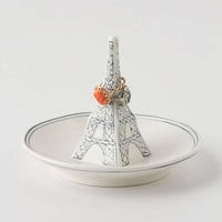 Anthropologie - Landmark Ring Dish