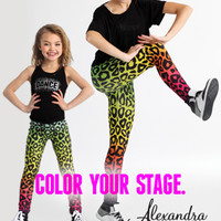 Dance Shoes, Dance Clothes, Dance Classes & Events, Ballet Apparel | Just for Kix