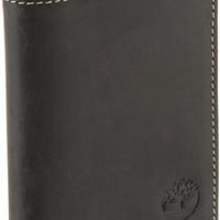 Timberland Men's Mt. Washingtontrifold Wallet