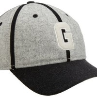 Blue Marlin Men's Homestead Grays Baseball Cap