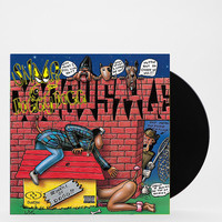 Snoop Dogg - Doggystyle LP- Assorted One