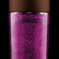 M·A·C Cosmetics | Products > Nails > Temperature Rising Nail Lacquer
