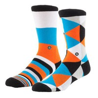 Stance Men's Thermostat Socks