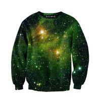 Kryptonite Sweatshirt
