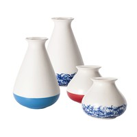 The Future Perfect - Fair Trade Vase Collection - Objects