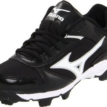 Mizuno Women's Finch Franchise 4 Softball Cleat
