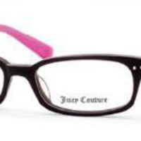 Juicy Couture Countryside Eyeglasses