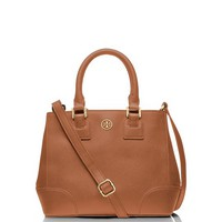 Robinson Mini Square Tote