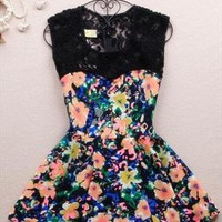 dress/A26710 from thankyoutoo
