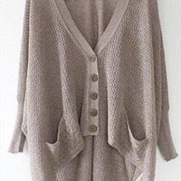 knitwear/2200 from thankyoutoo