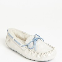 UGG® Australia 'Dakota - I Do' Slipper (Women) | Nordstrom