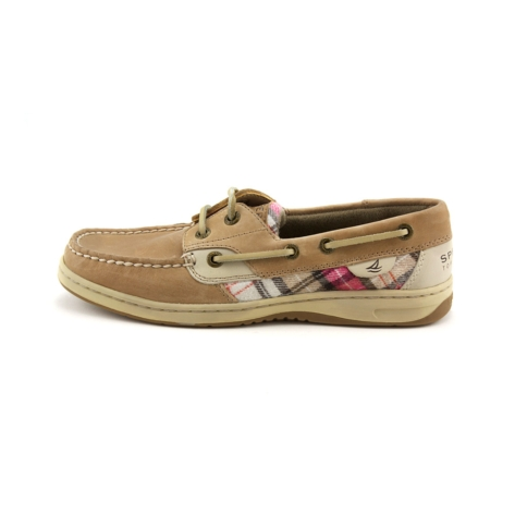 womens sperry top sider bluefish boat from journeys