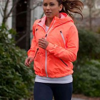 rise & shine jacket | women's jackets & hoodies | lululemon athletica