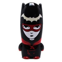 Mimobot - Emily The Strange 8GB - Artoyz
