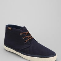 Urban Outfitters - Vans Decon California Men's Chukka Boot