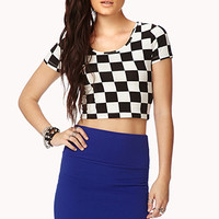 Ribbed Bodycon Skirt | FOREVER 21 - 2000075202