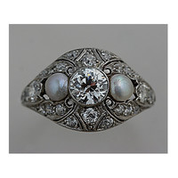 ArtDecoDiamonds.com, #1 in antique engagement rings, diamond rings, antique jewelry, estate jewelry, vintage jewelry