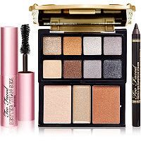 Too Faced Better Than Sex Love Your Look Kit Ulta.com - Cosmetics, Fragrance, Salon and Beauty Gifts