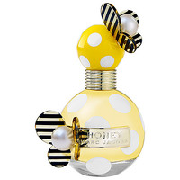 Sephora: Marc Jacobs Fragrance : Honey : perfume