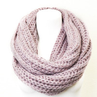 Twilight Sparkle Infinity Scarf