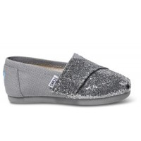Chrome Tiny TOMs Glitters