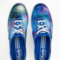 Keds Space Out Sneakers