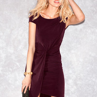 The Chic Sheath - Victoria's Secret