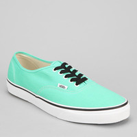 Urban Outfitters - Vans Authentic Bright Men's Sneaker
