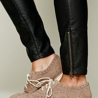 Free People Freelance Oxford