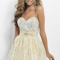 Alexia 9665 Dress - MissesDressy.com