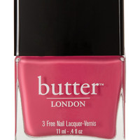 Butter London | Cake Hole - Nail Polish, 11ml | NET-A-PORTER.COM
