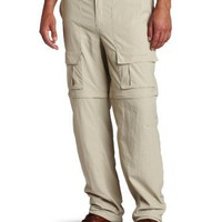 Columbia Sportswear Blood and Guts Convertible Pant