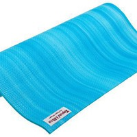 Tapas Ultra Nature Collection Yoga Mat 1/4