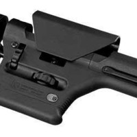 Magpul Prs Precision Gen 2 Stock - Black
