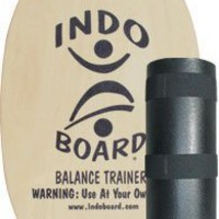 Indo Board Original - Natural