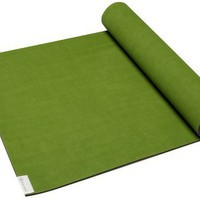 Gaiam Sol Uttama Premium Yoga Mat (8mm)