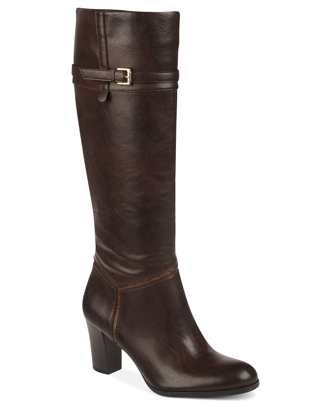 Boots+On+Sale+At+Macy39;s Pics Photos  As Sales Of Fashion S Most