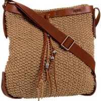 Amazon.com: Lucky Brand Women's HKRU1145 Cross Body: Shoes