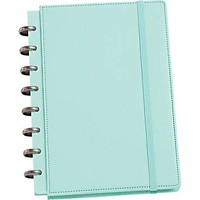 Shop By Grade: College Students: School Supplies: Binders And Folders - Staples.com