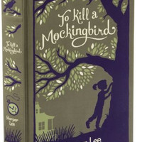 Hollow Secret Book Safe To Kill a Mockingbird by hollowbooksafe