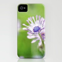 Tiny Dancers iPhone Case by Joel Olives | Society6