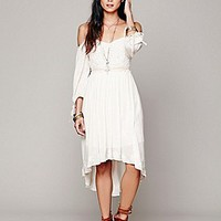 cms associates  Take My Breath Away Dress at Free People Clothing Boutique