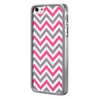 RuMe Cell Phone Case for iPhone5 - Multicolor (TAR-5C62)