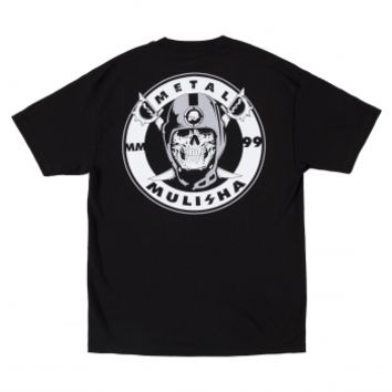 metal mulisha x black from metal mulisha