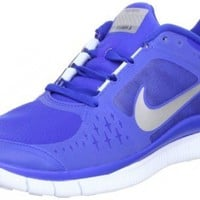 NIKE Free Run+ Shield Men's Running Shoes:Amazon:Shoes